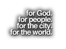 "Passion City's ""Motto"""